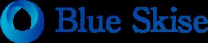 Blue Skise シンプルかつハイスピードなWORD PRESSテーマ